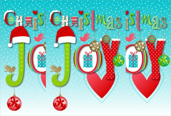 free-printable-christmas-card