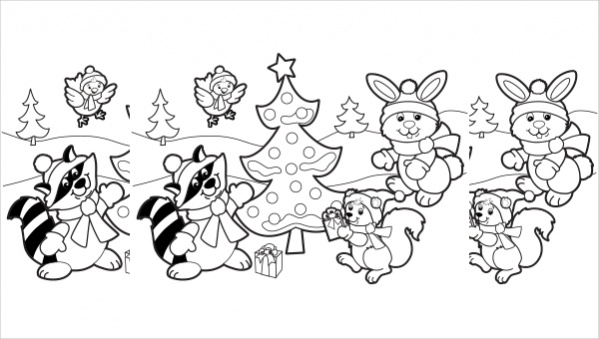 free-printable-christmas-coloring-pages