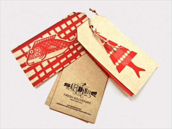 free-printable-christmas-tag