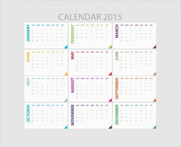 free-printable-daily-calendar