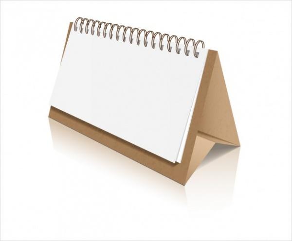 free-printable-desk-calendar