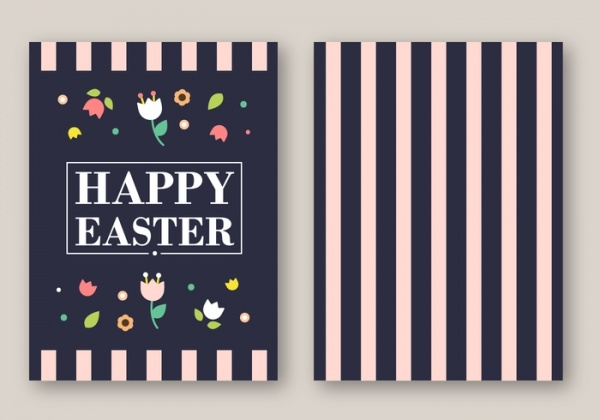 free-printable-easter-card-design