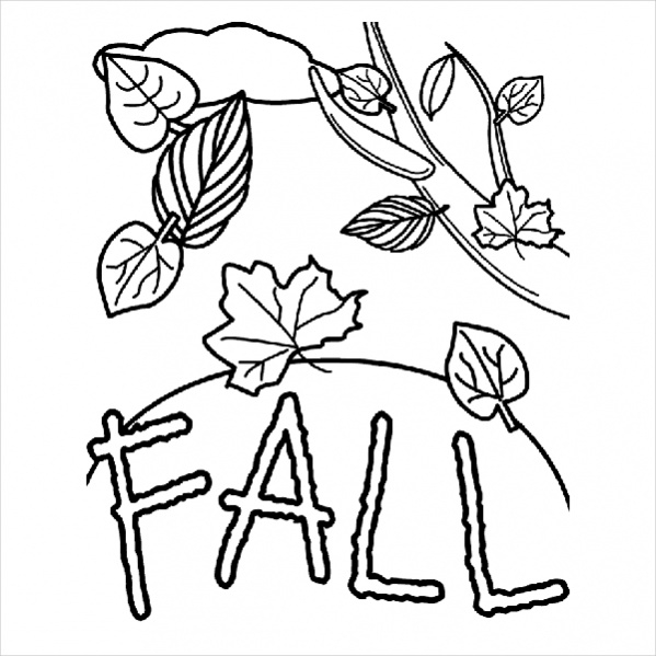 free-printable-fall-coloring-pages