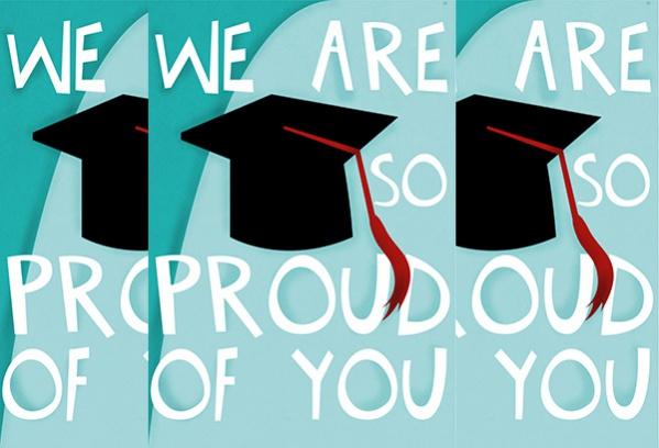 free-printable-graduation-card