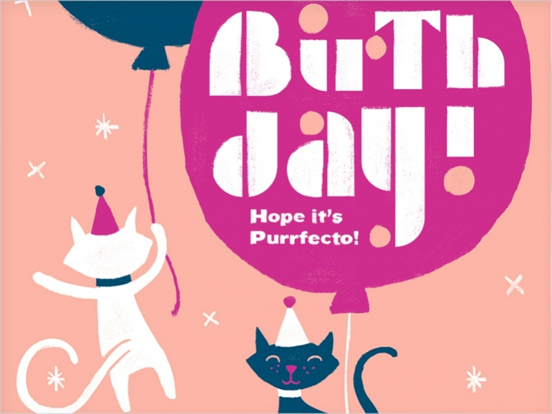 free-printable-hello-kitty-birthday-card
