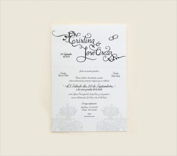 free-printable-invitation-card