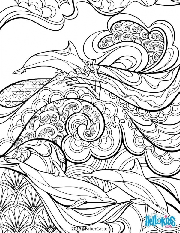 free-printable-mandala-coloring-pages