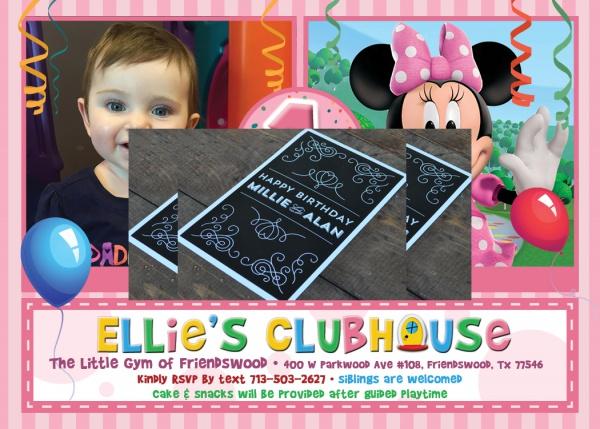 free-printable-minnie-mouse-birthday-card