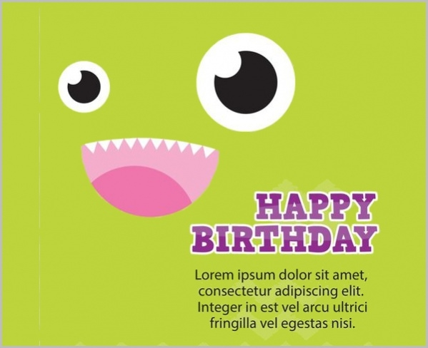 free-printable-monestor-birthday-card
