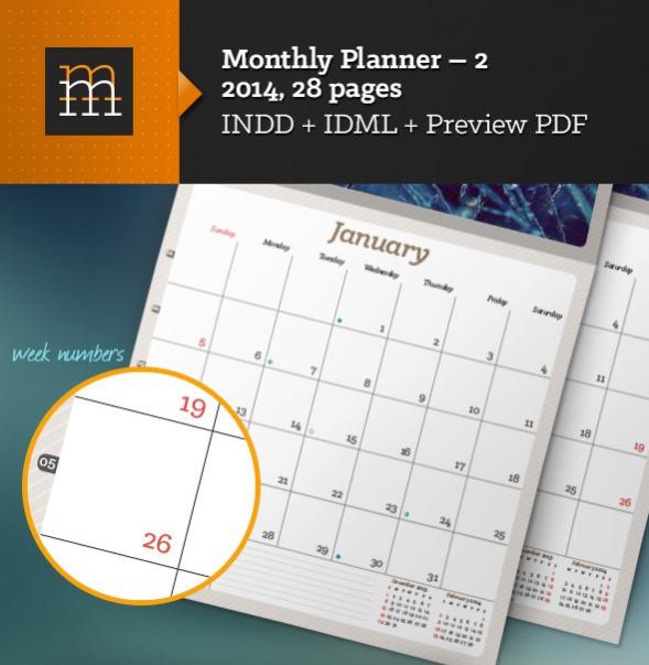 free-printable-monthly-planner-calendar