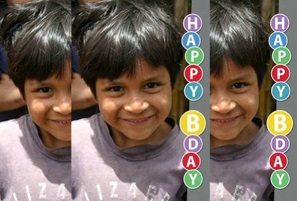 21 Free Printable Birthday Cards Psd Vector Eps Download
