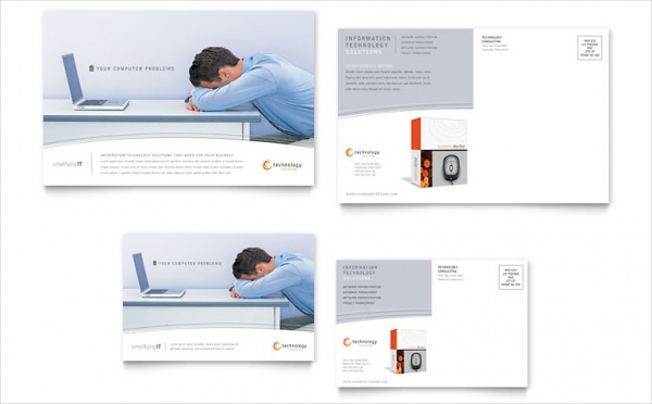 free-printable-post-card-design