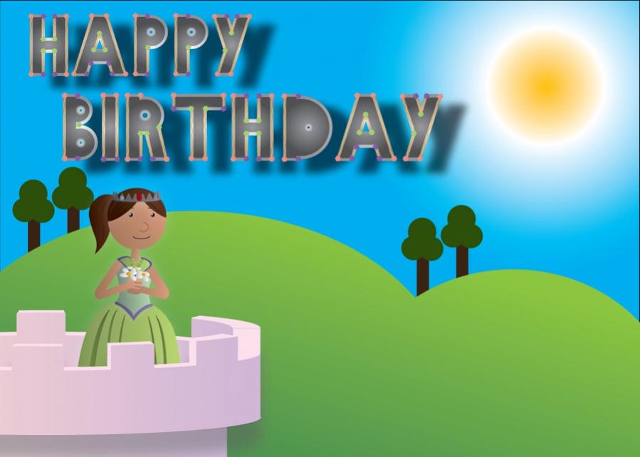 free-printable-princess-birthday-card