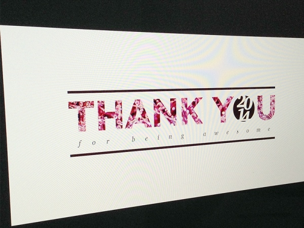 free printable thank you greeting cards
