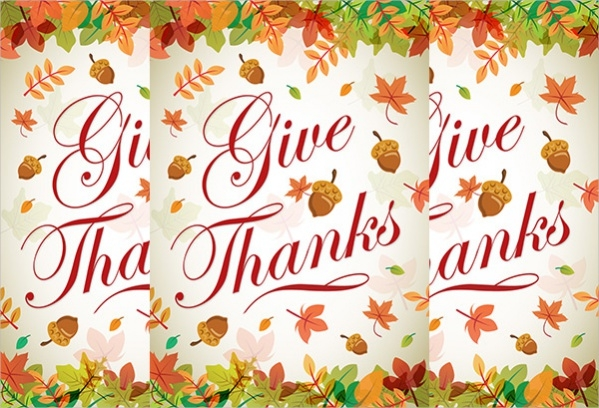 free-printable-thanksgiving-card-design