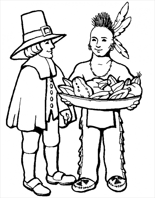 free-printable-thanksgiving-coloring-pages