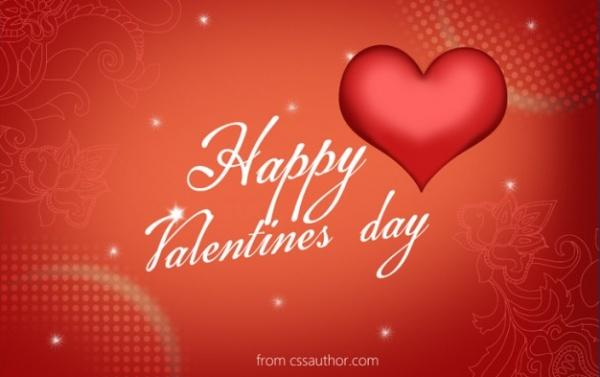 free-printable-valentine-card-design
