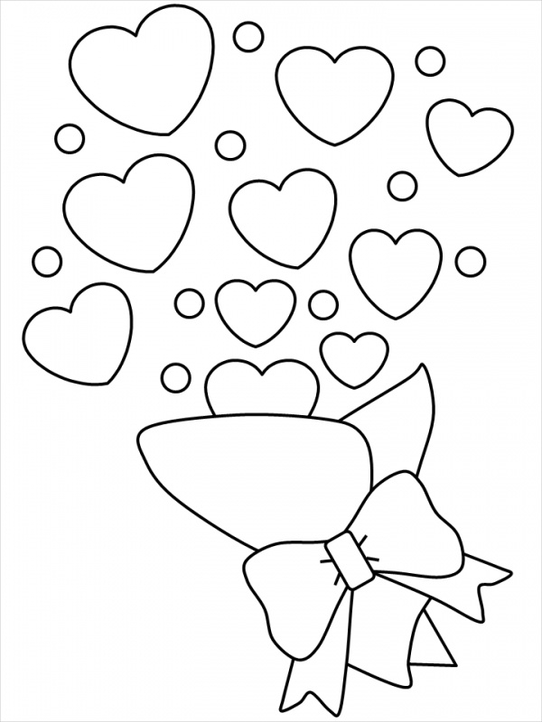 free-printable-valentine-coloring-pages