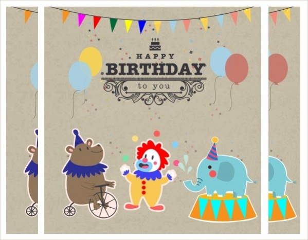 free-printable-vintage-birthday-card
