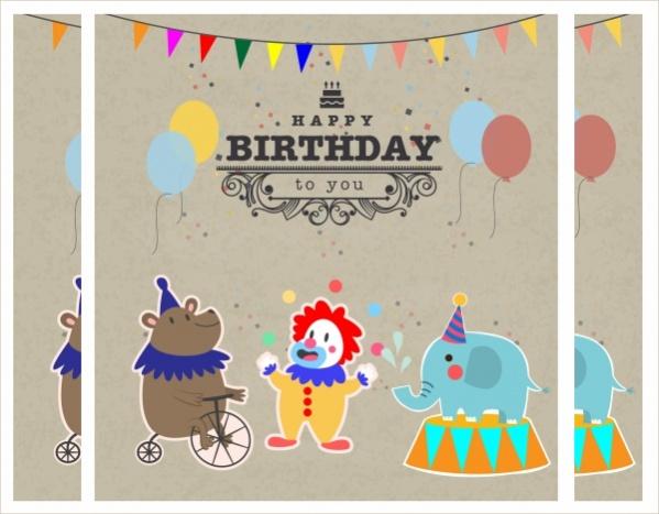 free-printable-vintage-birthday-card