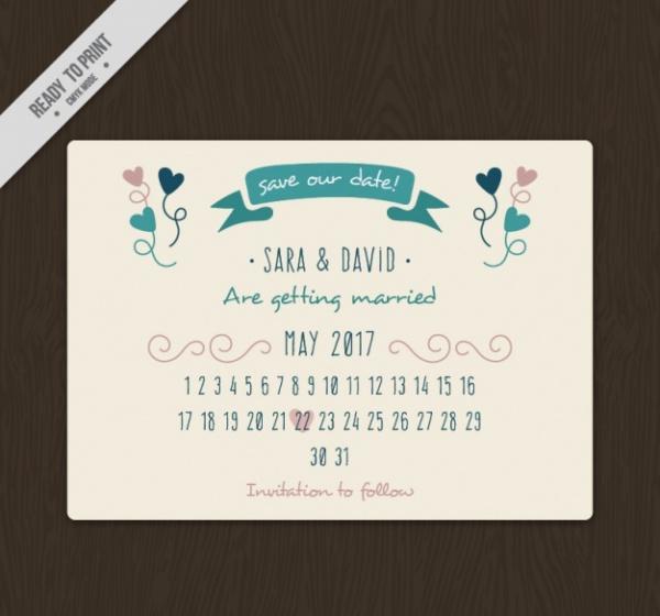 free-printable-wedding-calendar