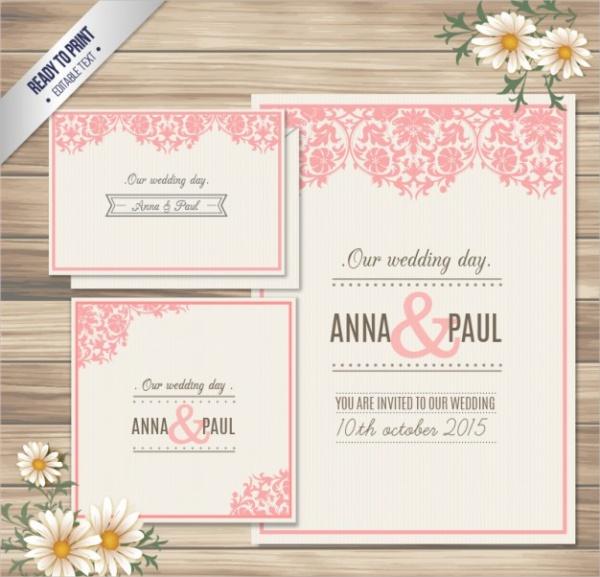 free-printable-wedding-invitation-cards-design