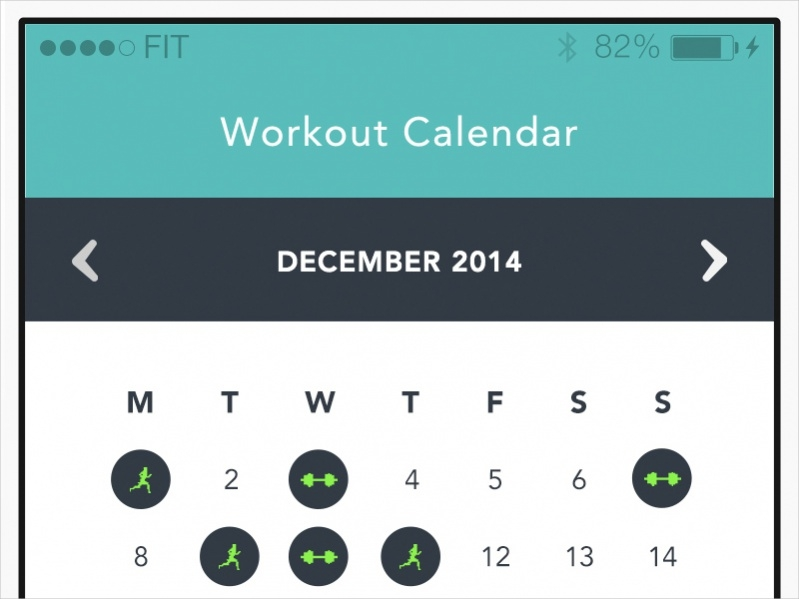 free-printable-workout-calendar