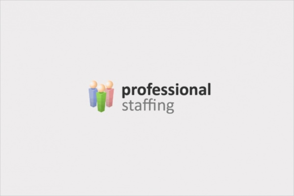 free-professional-logo-design
