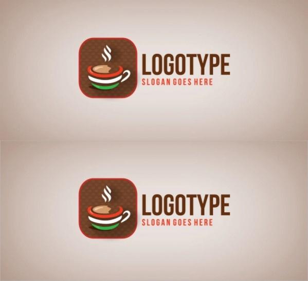 free-restaurant-logo-design