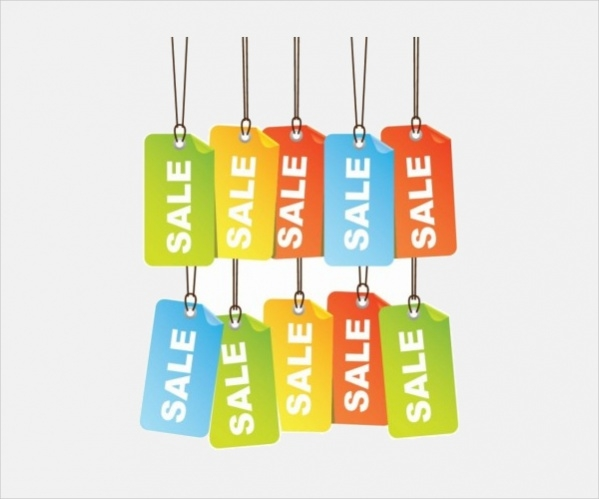 free-sale-tags