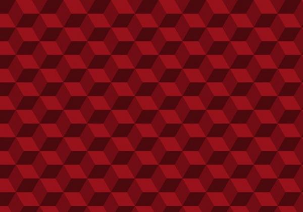 Free Seamless Texture Design