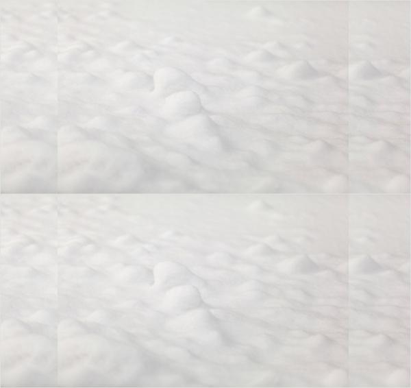Free Snow Texture Design