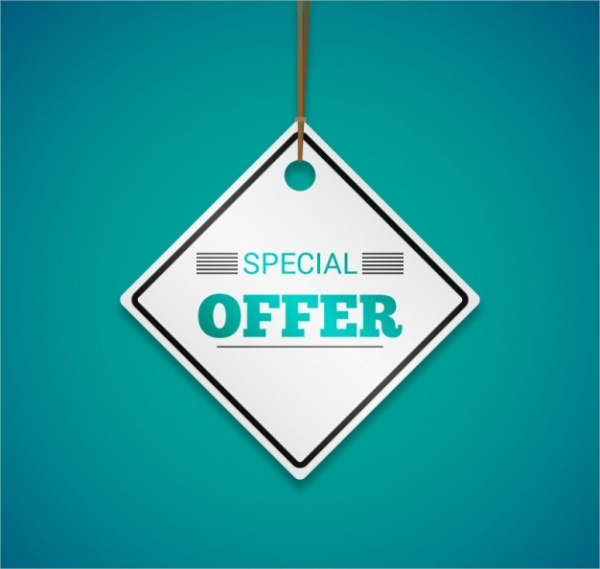 free-special-offer-tag-design