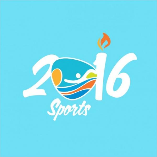 free-sports-logo-design