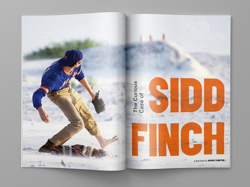 free-sports-magazine-design