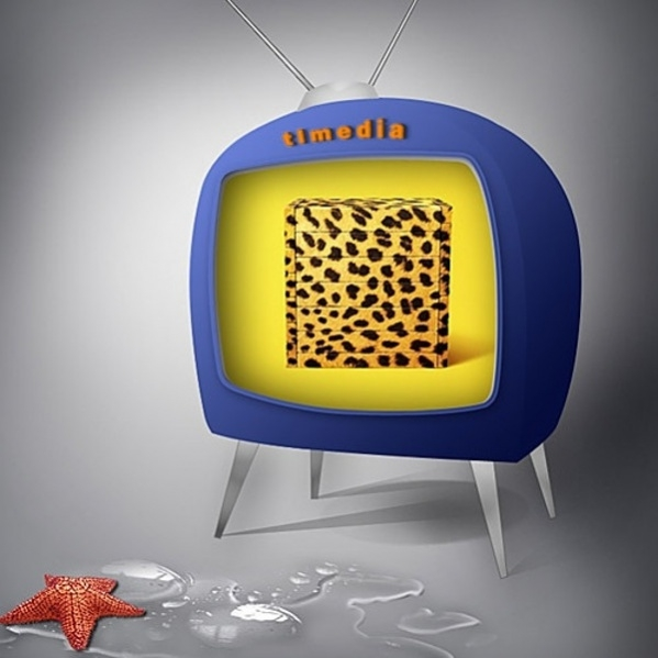 Free Star Fish Cartoon TV