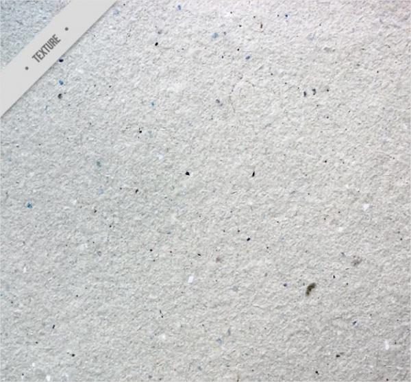 Free Stone Texture Design