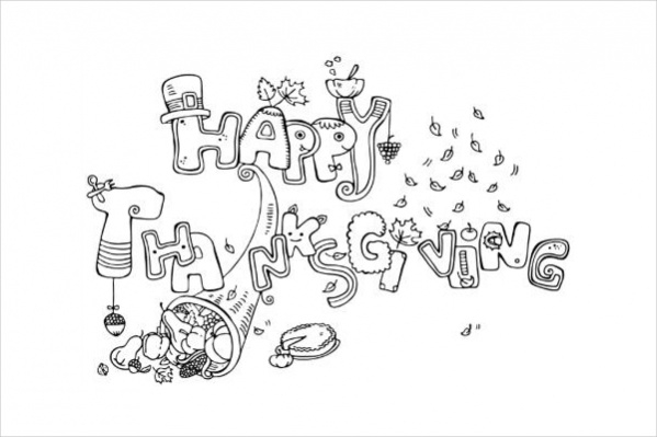 free-thanksgiving-coloring-page-for-kids