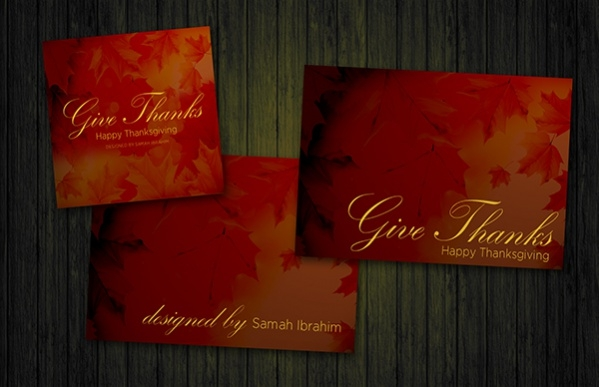 free-thanksgiving-greeting-card