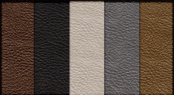 Free Tileable Pattern Design