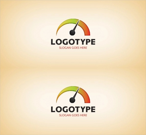free-travel-logo-design