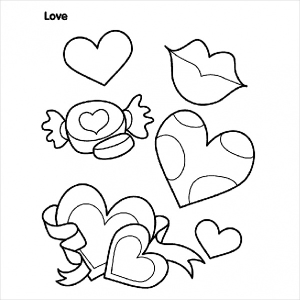 free-valentine-coloring-page-for-kids