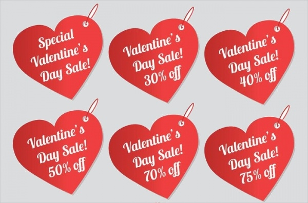 free-valentines-day-sale-tag-design