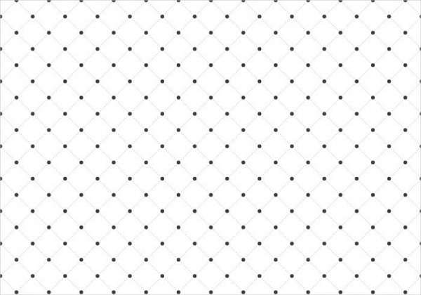 Free Vector Pattern Design