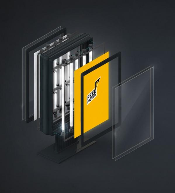 free-vertical-billboard-design