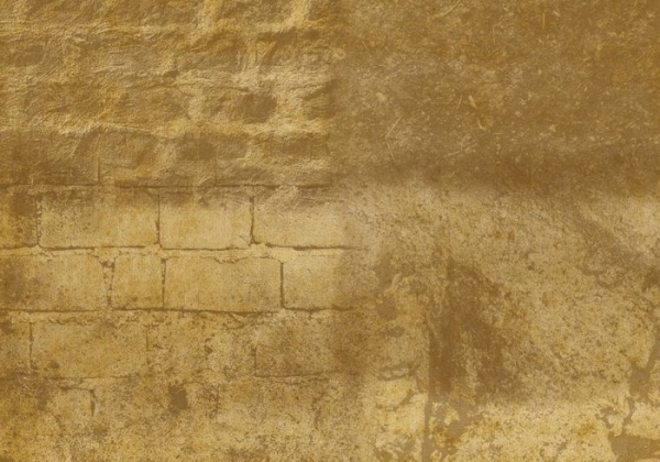 Free Wall Texture Design