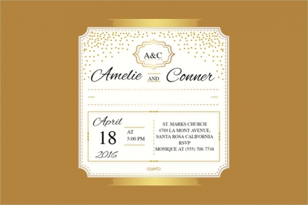 free-wedding-invitation-printable-template