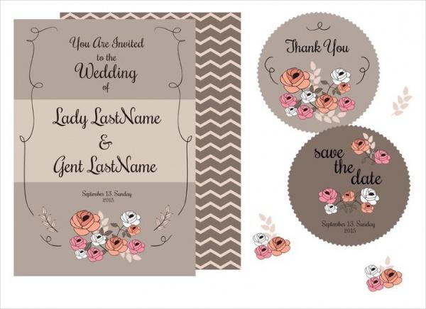 free-wedding-reception-invitation-template