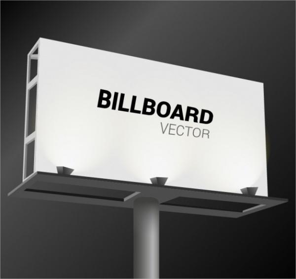 free-white-billboard-design