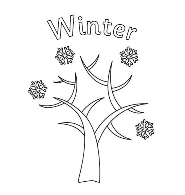 free-winter-coloring-page-for-kids